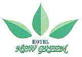 ホテルニューグリーン能代|能代のビジネスホテル